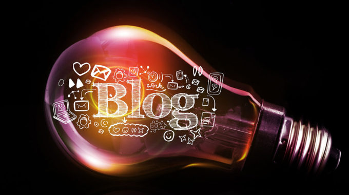ODNE Blog Archive Delivers Features You've Missed