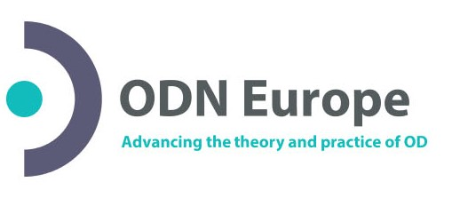 ODN Europe Board Goodbyes And Welcome