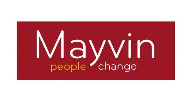 Mayvin-logo