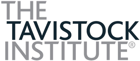 TIHR_Logo