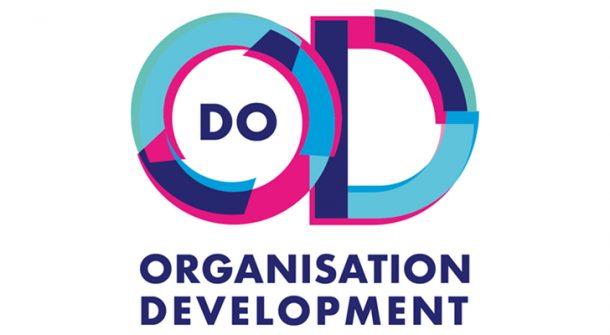dood logo