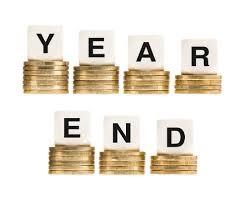 ODN Europe Year End Financial Summary